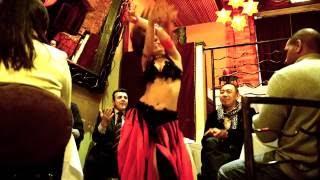 Sabrija Vulic- Lijepa Mala 2014 SPOT HD