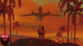 Baixar Bee Gees - Stayin' Alive (Dubdogz Remix)