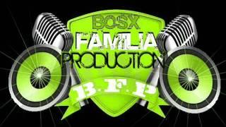 Repeat youtube video NANG MAkiLALA kA - Breezy Boyz (CURSE ONE , DHONMEZ,LUX BREEZY FT KEJS BREEZY)