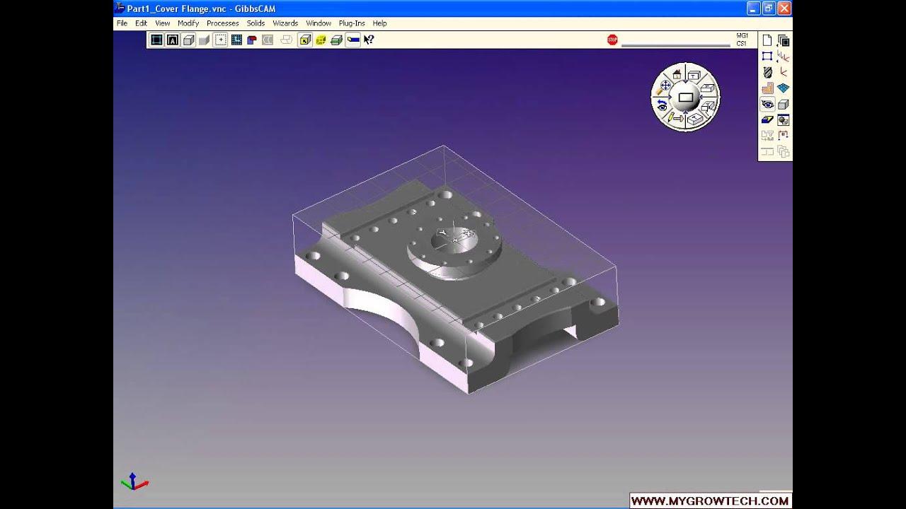 G035 OpenGL background Settings v2006 mp4