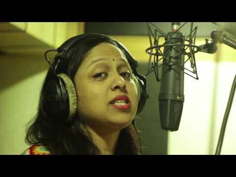 Koli No 1 - Paru Tujha Mukhada - Singer Mangesh Chavan & Vaishali Samant