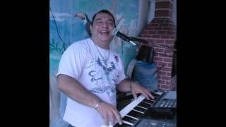 MUSICA AO VIVO BELÉM PARÁ.  SERESTA EM NATAL COM MICHEL BRUNAY AO VIVO