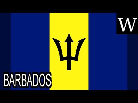 BARBADOS - WikiVidi Documentary