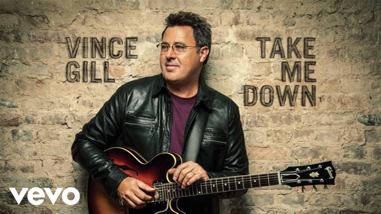 7 minutes of heaven bbw give amazing blow job - 2 1