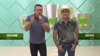 Guilherme e Gustavo