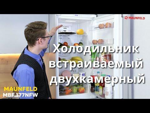 0 - Таблиця кліматичного класу холодильників