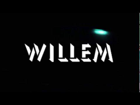 Christophe Willem - Willem Barrière Sessions - Casino Barrière de Lille - partie 1
