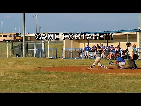 FIRST FALL GAME DAY VLOG **GAM first day of fall