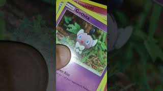 Pokemon cards opening review#2