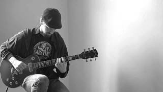 Andy Kerr - Demons