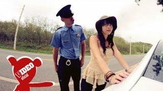 Jamsha El PutiPuerko (Aunque Lo Niegues Esnuita Yo Te Vi) video oficial
