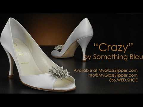 "wedding-shoe-review-for-""crazy""-by-something-bleu"