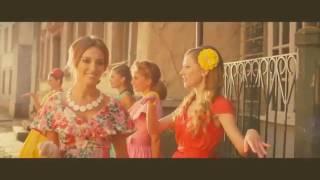 "Копия видео ""Егор Крид  KReeD  О Боже мама мама я схожу с ума"""