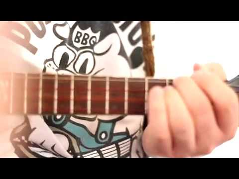 Easily By The Red Hot Chili Peppers Ukulele Tutorial Youtube