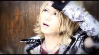 JILLS BLUE ROSES -The Black Rose- [PV FULL Version] thumbnail
