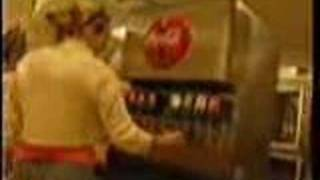 Killer Coke on ZDF, German Public Television