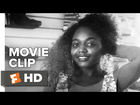 Gook Movie Clip - A Busy Day in the Shop (2017) | Movieclips Indie