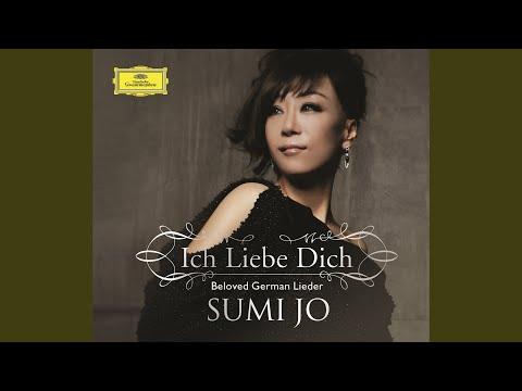 Schubert: Die Forelle D550