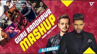 Guru Randhawa Mashup 2019 Dj Ravish Sunix Thakor