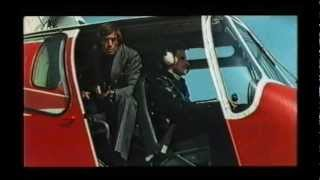 caravan to vaccares 1974 subtitles