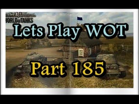 world of tanks matchmaking unfair