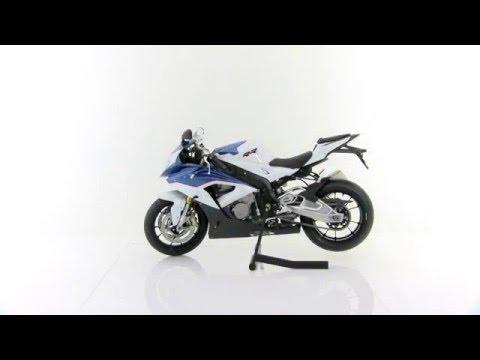 Abba Pro Paddock Stand Fitting Kit For Suzuki 1998 GSX-R750 W 14
