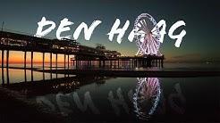 Den Haag - schönste Stadt!? | Cinematisches Reisevideo