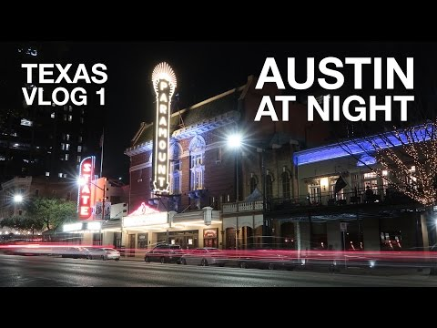 Hook up bars Austin