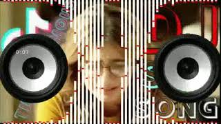 ham-tumse-dil-laga-ke-din-raat-rote-hain-sab-song-mix-by-dj-kunal-odisha