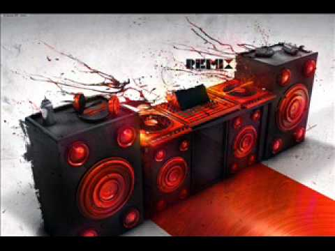 Elektro House !!! Electro House Best song + Download