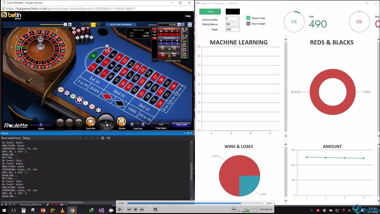 Программирование онлайн казино играть автоматы обезьяны