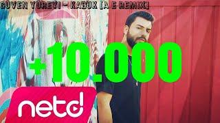 Güven Yüreyi - Kabuk Remix Video
