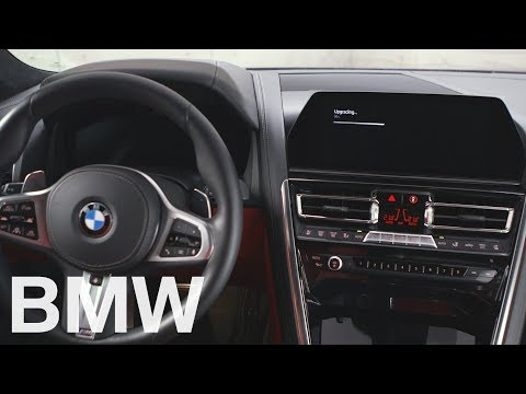 How to finish a Remote Software Upgrade – BMW How-To