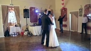 Тамада на свадьбу Артем Трусов