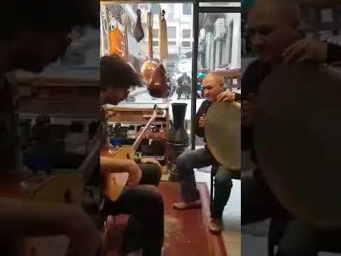Acar müzik Parlak Ahmet Acar Muhlis berberoglu
