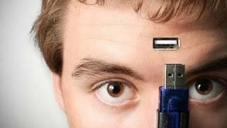 Учёные будут читать мысли(Чтение мыслей стало реальностью. О чём думает вторая половина?, 2010-11-17T10:13:18.000Z)