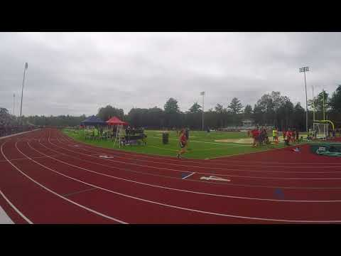 2017-08-12 Maine USATF Youth Championship Track