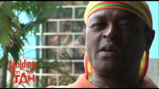HOTJ's Sugar Minott Tribute