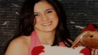 CNN: Stephany Flores family grieves her death