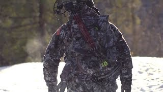 How To Dress Warm For Hunting Deer
