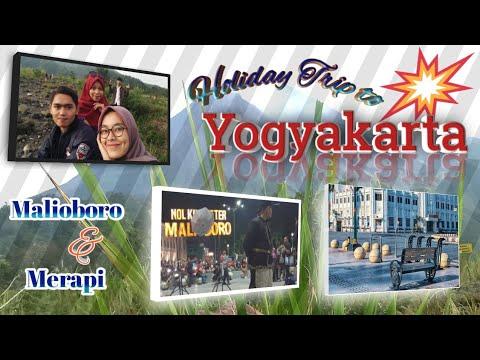 kondisi-malioboro-sebelum-corona-&-merapi-sebelum-tragedi-erupsi- -holiday-to-yogyakarta