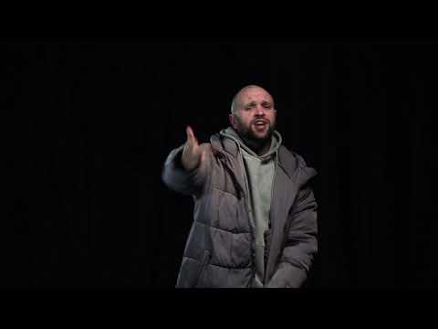 Смотреть клип Slava Zoloto - Mm