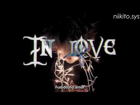 Ronen - One Night Stand [ft. Lil Dusty G] (legendado)