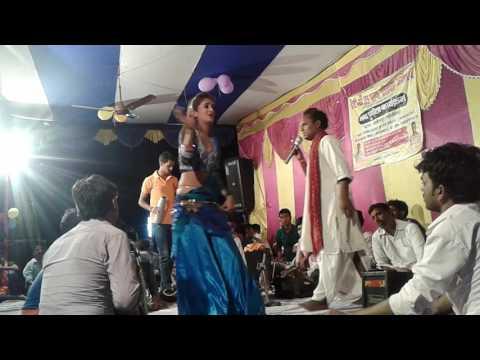 सैदपुर गाॅव Me Dugola  Sirjanand Pandea