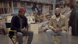 Still Talking About You Hip Hop: On Choosing A Dilla Beat