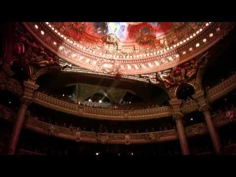 Julien Clerc - Let the sunshine (Symphonique)