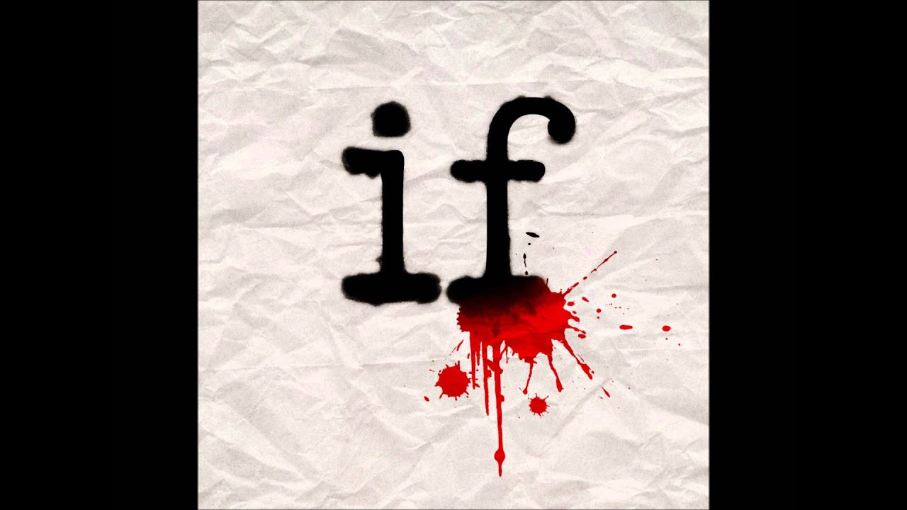 if - photo #3