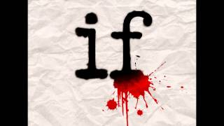 Mindless Self Indulgence - If [FULL ALBUM, HD 1080p]