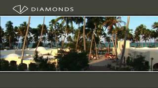 PlanHotel Dream of Zanzibar