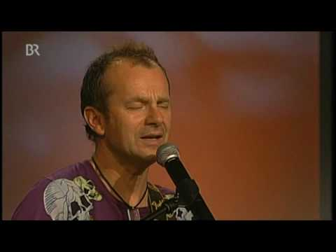 Willy Astor - Original-Songs-Medley - Live